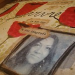 transfert photo vintage (2)