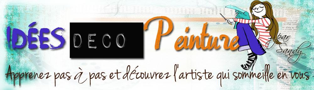 Idées Déco Peinture