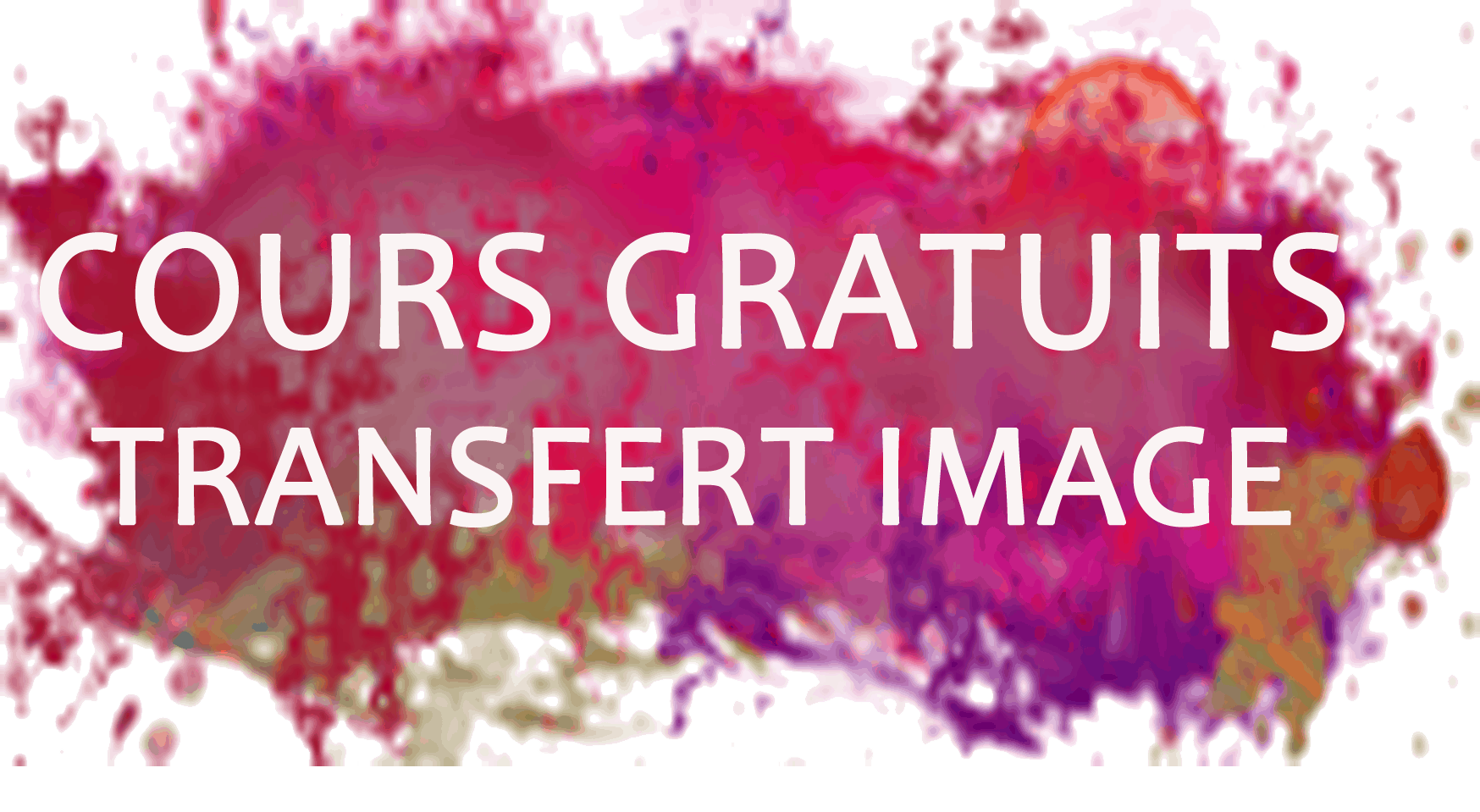 COURS_GRATUIT_TRANSFERT