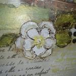 Comment creer fleur à texture