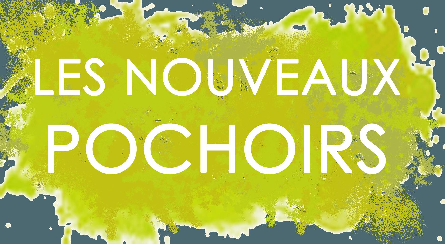 NOUVEAUX_POCHOIRS