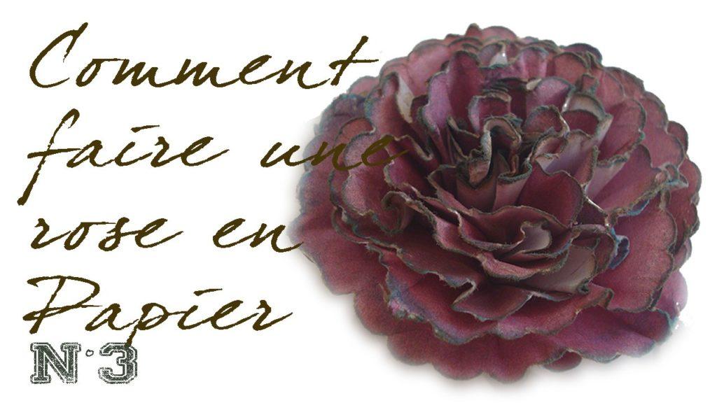 COMMENT_FAIRE_ROSE_PAPIER_3