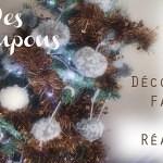 Compilation d'activités pour Noël