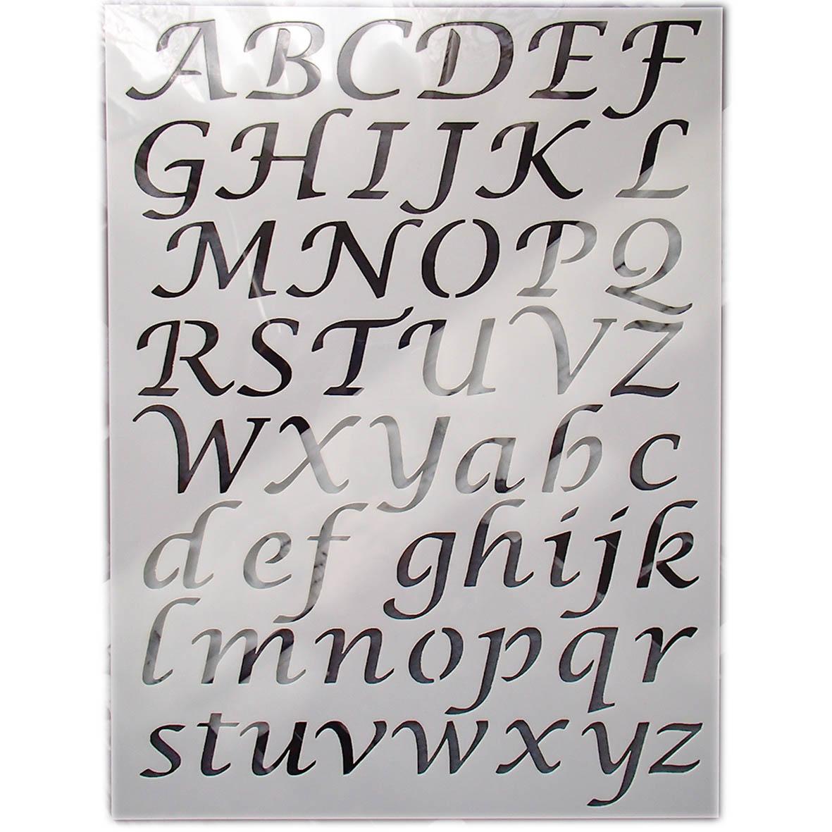 Pin pochoir phrase gratuit imprimer graffiti ajilbabcom portal on pinterest - Pochoir lettre a imprimer gratuit ...