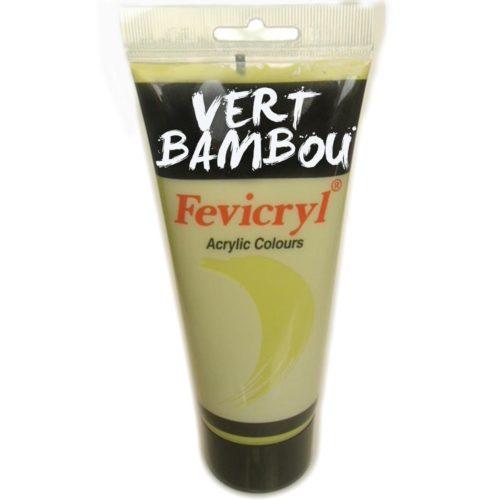 PEINTURE_VERT_BAMBOU