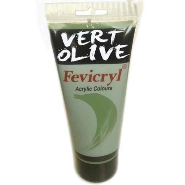 Vert olive id esd copeinture - Peinture vert olive ...