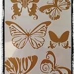 5-pochoir-papillon2