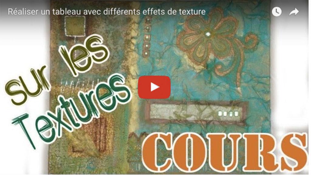 tableaux-textures