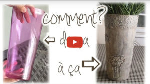 vase-customisation