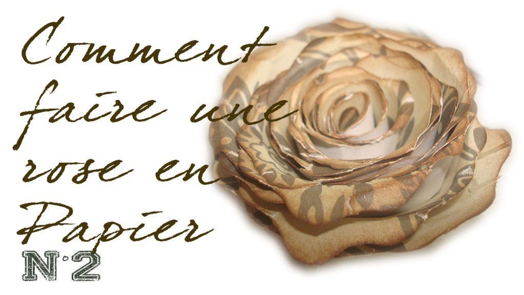 comment-rose-papier-2