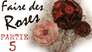 faire-rose-partie5