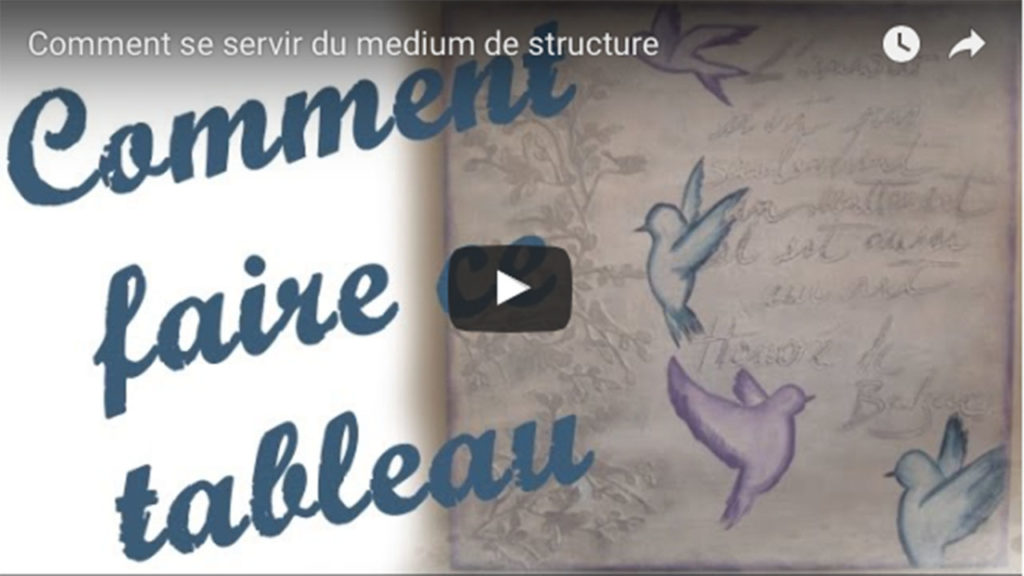 medium-structure-oiseaux