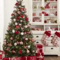 Idées Déco Spéciale Noël