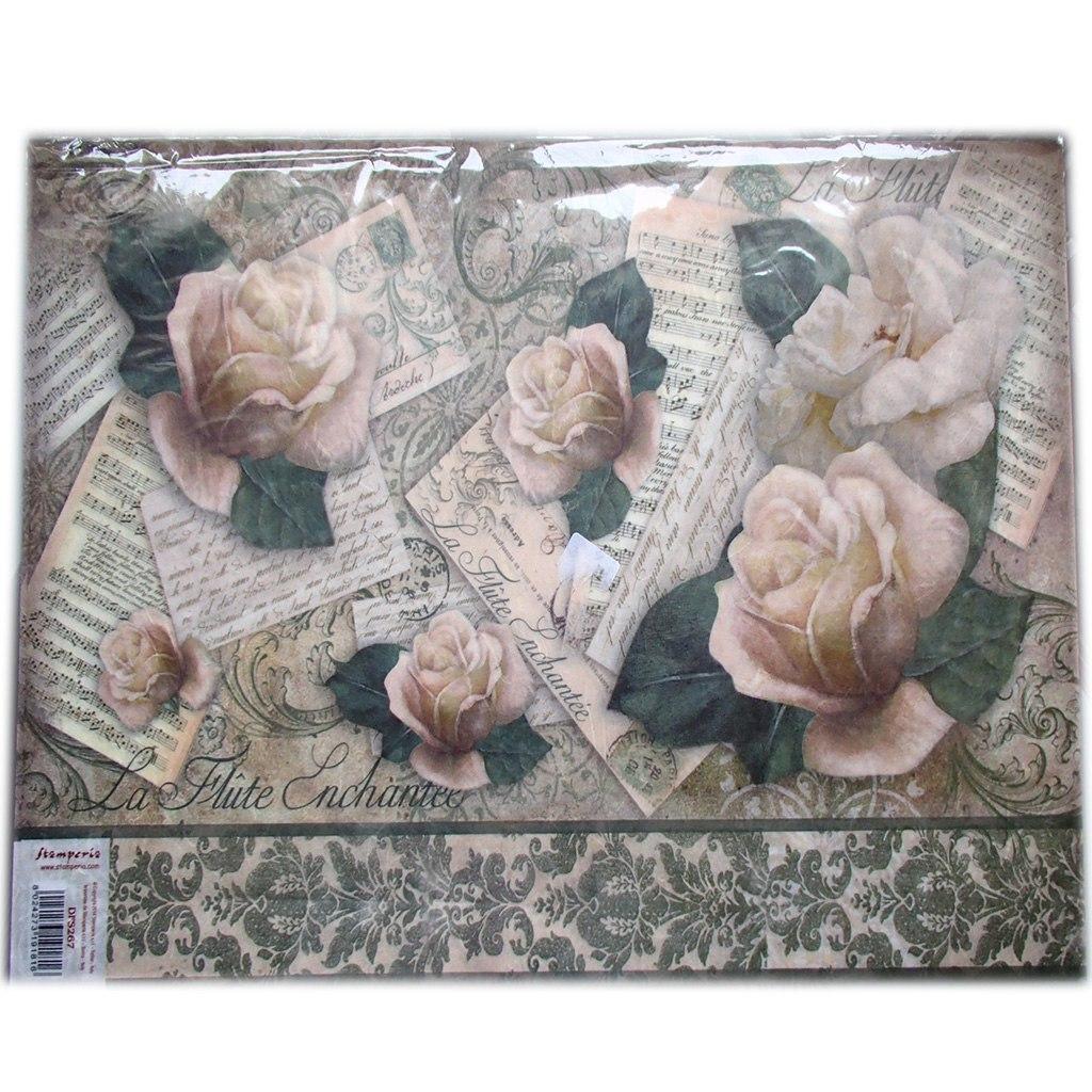 Feuille-48x33-cartes-et-roses