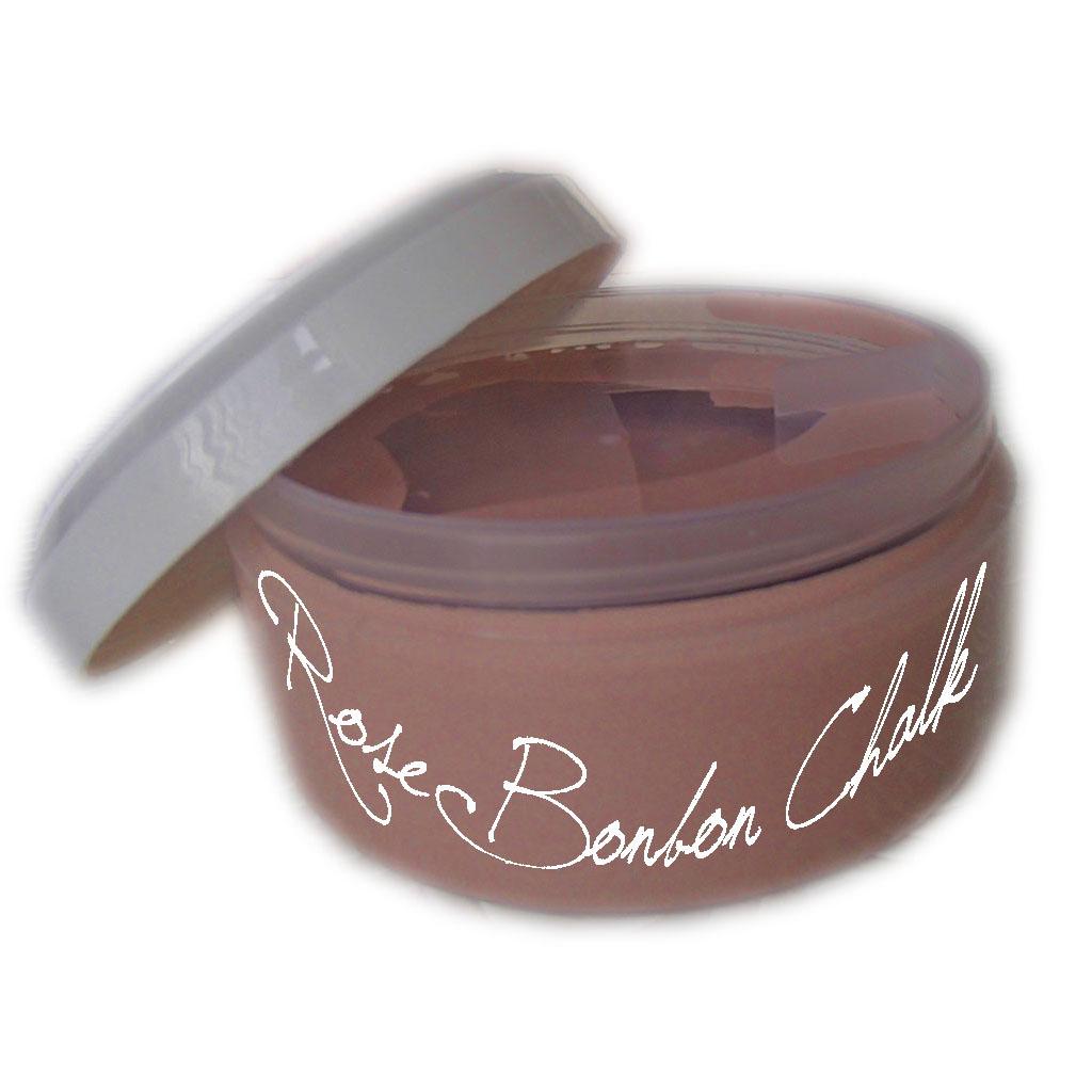 rose-bonbon-chalk