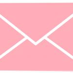 icon-mail-clip-art-7228