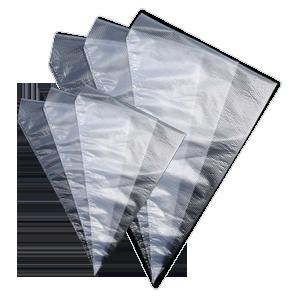 poches-a-douille-jetables-en-plastique